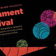 Alignment Festival
