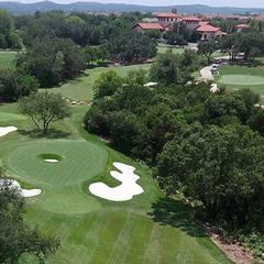 Fall Classic Golf Tournament 2018