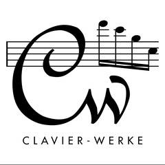 Clavier-Werke School of Music