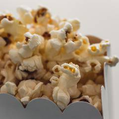 "Center City Outdoor Cinema: ""Christopher Robin"""