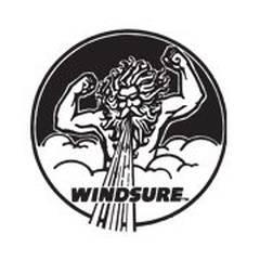 Windsure Adventure Watersports