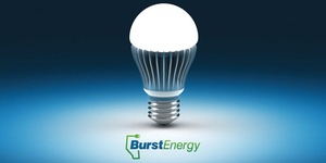 Burst Energy Event - AMA Edmonton Kingsway