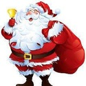 Regina Santa Claus Parade