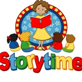 StoryTime for Kids