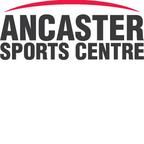 Ancaster Sports Centre