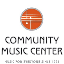 Community Music Center