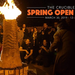 2019 Spring Open House