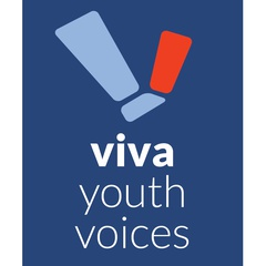 Viva Youth Voices