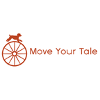 Move Your Tale