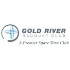 Gold River Racquet Club