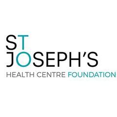 St. Joseph's Health Centre Foundation
