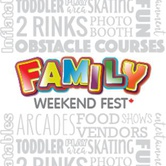Family Weekend Fest – Brampton