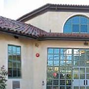 San Francisco Public Library - Visitacion Valley