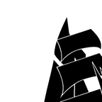 Bytown Brigantine Tall Ships Adventure