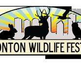 Edmonton Wildlife Festival
