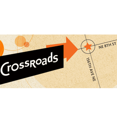 Crossroads Play & Learn