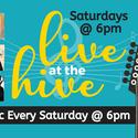 Saturday Night Live Music Concert Series
