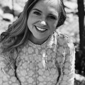 Meg Chrenek