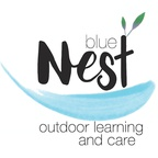 Blue Nest Outdoor Learning and Care
