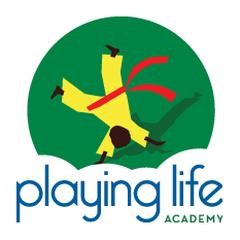 Playing Life Academy