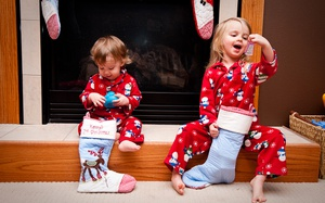 Guide to the Best Christmas Gifts for Kids