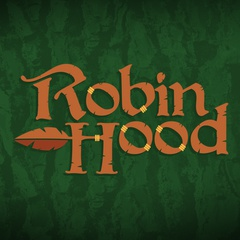 Robin Hood Auditions