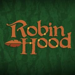 Robin Hood Auditions