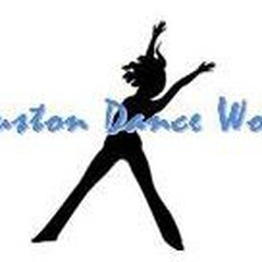 Houston Dance Works