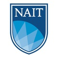 NAIT Summer Camps's promotion image