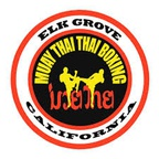 Elk Grove Muay Thai Boxing