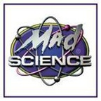 Mad Science Portland