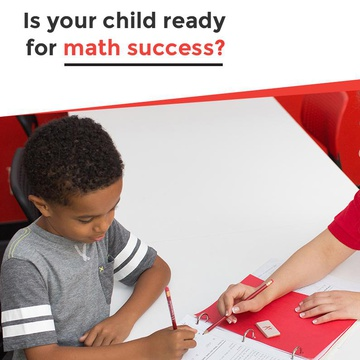 Mathnasium of Meadowvale's promotion image