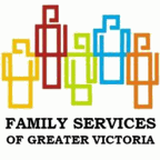 Family Services of Greater Victoria