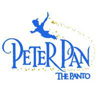 Peter Pan: The Panto