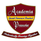 Academia Preescolar Spanish Immersion