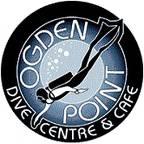 Ogden Point Dive Centre