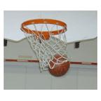 Young Athlete Saskatchewan Summer Basketball School
