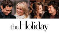 Movie Night at the Market - The Holiday