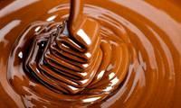 The Sacramento Chocolate Salon