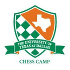 The University of Texas at Dallas Chess Camp