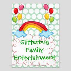 Glitterbug Family Entertainment