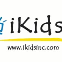 iKids Camp