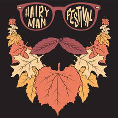 Hairy Man Festival®