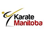 Karate Manitoba