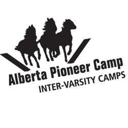 Alberta Pioneer Camp