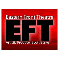 Eastern Front Theatre Company