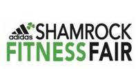 2018 Shamrock Fitness Fair