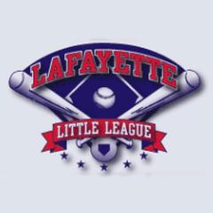 Lafayette Little League