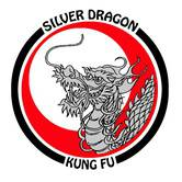 Silver Dragon Kung Fu