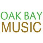 Oak Bay Music Society